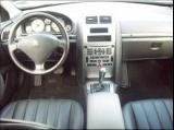 Anuncio Relacionados Peugeot 407 SW 3.0 V6 Cinza 2005/2006 Gasolina